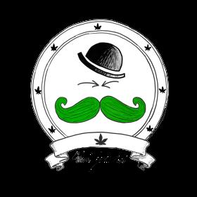 WEED GOURMET - Die feinsten Hanfempehlungen im Netz