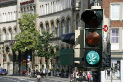 Europas Cannabis-Unternehmen drängen 2020 an die Börse