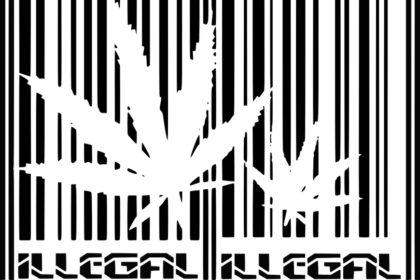 WADA überprüft Verbleib von Cannabis auf Dopingliste