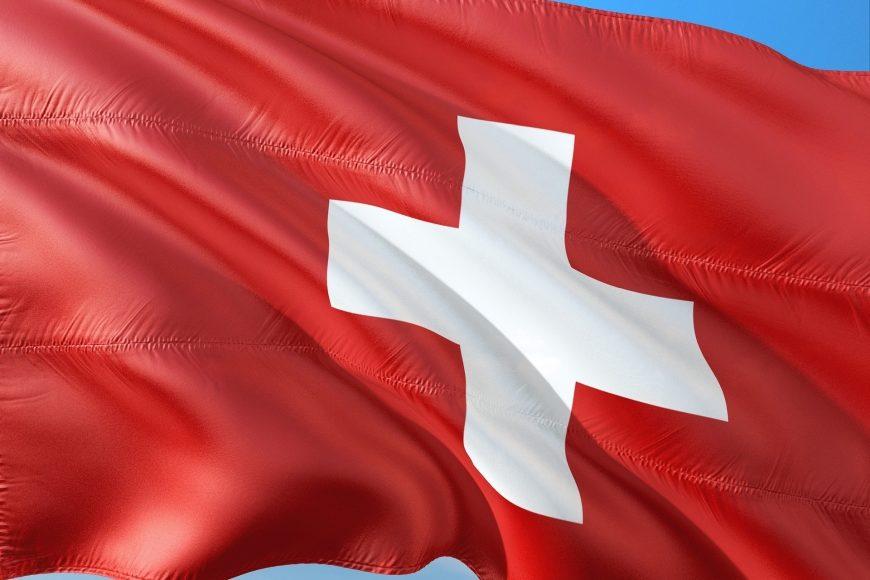 CBD und die Schweiz – Eine ganz besondere Beziehung