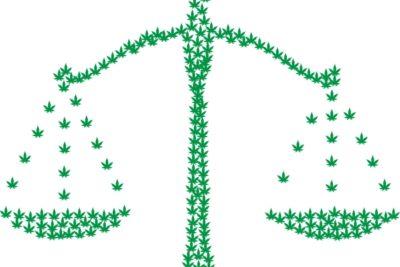 Urteil: Cannabis-Konsum führt nicht automatisch zu Hartz IV-Rückzahlung