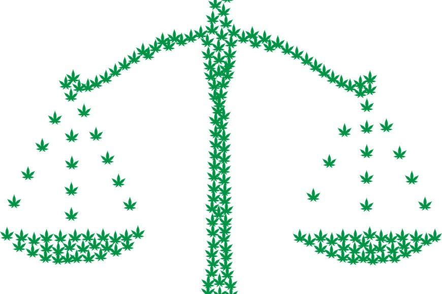 2018 – Das beste Jahr in der Cannabis-Geschichte